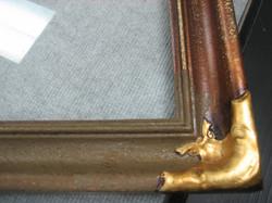 frame refinising (3)
