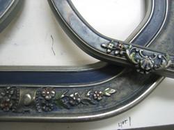 frame refinshing (2)