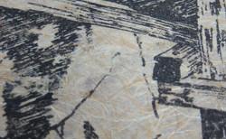 rice paper repair - after