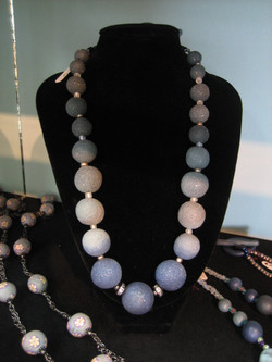 check out our custom jewelry