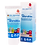 Thumbnail: BUDDY MICROBIES - SAFE-TO-SWALLOW KIDS TOOTHPASTE WITH PEPTIDE GH12 AND XYLITOL