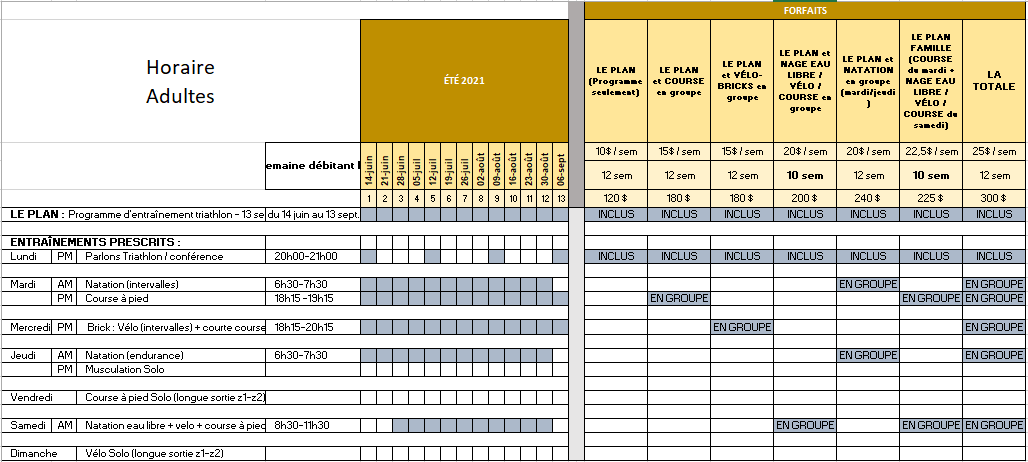 Horaire vf.PNG
