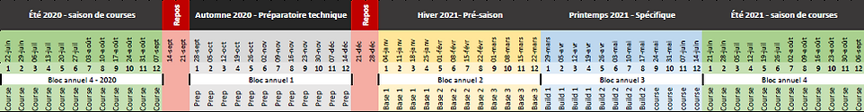 Planification annuelle 2020-2021.PNG