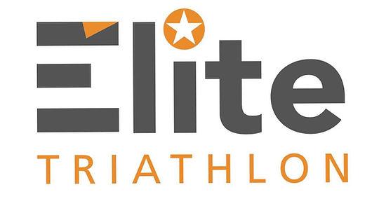 club elite triathlon logo