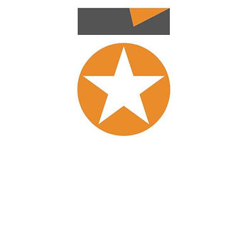 Logo élite triathlon