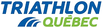 TQ_logo-201906261518.png