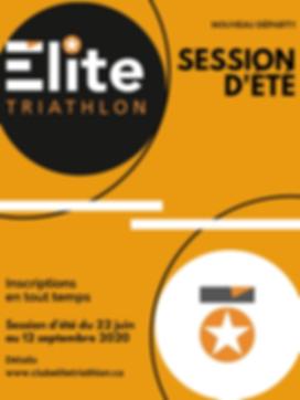 Theta Elite Gym (2).png