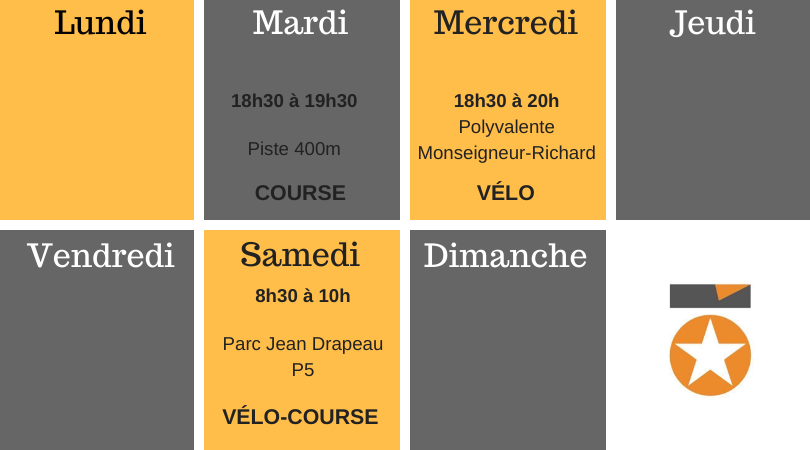 Horaire jeunes phase 1.png