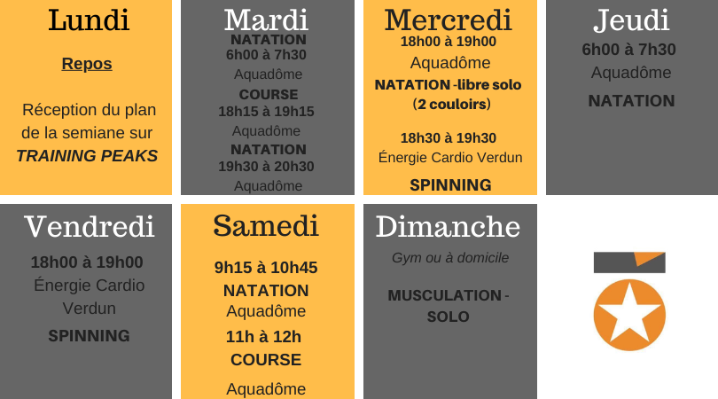 Horaire adultes.png