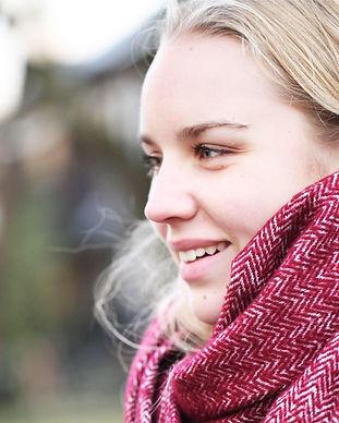Emmanuelle Dubreuil.jpg