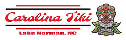 Carolina Tiki logo no background-01.jpg