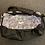 Thumbnail: Nike Duffle Bag