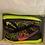 Thumbnail: Nike Eybl KD13 Promo