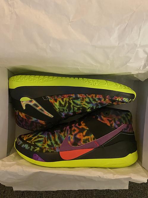Nike Eybl KD13 Promo