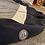 Thumbnail: Tommy Hilfiger Color Block Hooded Fleece Jacket