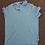 Thumbnail: Polo T-Shirts