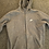 Thumbnail: Nike Men's Sportswear Club Fleece Full-Zip Hoodie