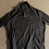 Thumbnail: Polo Ralph Lauren Black Estate Rib Half Zip Sweater Multi Color Pony NWT