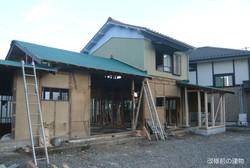 yokomitsu8