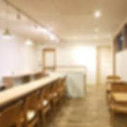丸ス松井材木店