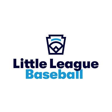 Play Ball! 2021 Little League Registration is now OPEN.