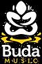 BUDA MUSIC OSASCO TATTOO FESTIVAL.png
