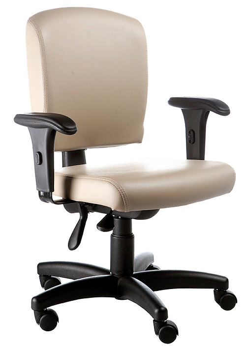 Cadeira de Roda Bege