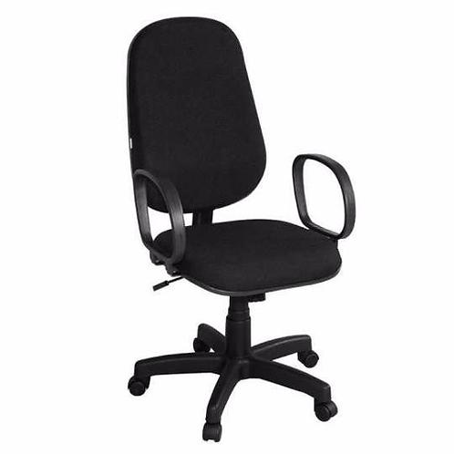 REF1514 Cadeira Presidente