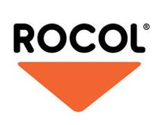 PRODUTOS ROCOL.jpg