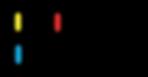 Rádio_Rock_logo.png