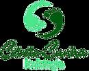 Logotipo Cibele Cunha