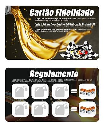CARTÃO_FIDELIDADE.jpg