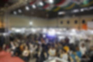 Osasco2017-domingo-63.jpg