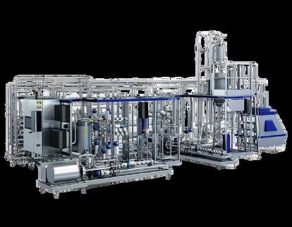 kisspng-machine-industrial-design-faucit