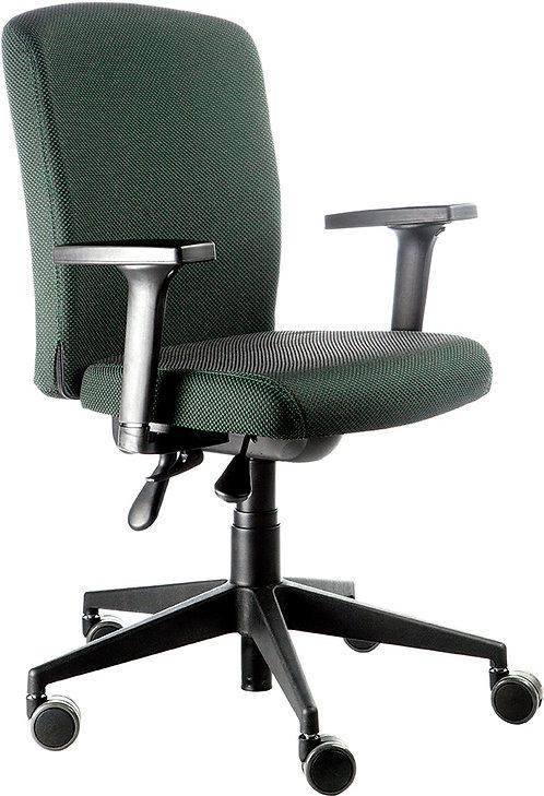 Cadeira Verde