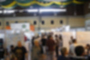 Osasco2017-sabado-1.jpg