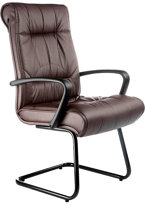 Cadeira Marrom