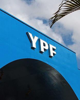 YPF DO BRASIL.jpg