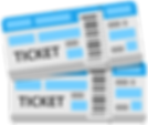 Tickets_PNG_Clipart_Image.png