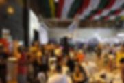 Osasco2017-sabado-2.jpg