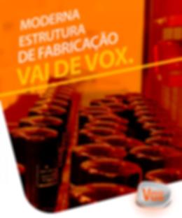 FILTROS VOX.png