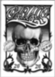 Osasco Tattoo Festival 10ª Edição