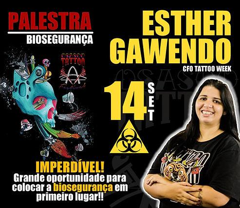 ESTHER GAWENDO BIOSEGURANÇA.jpg
