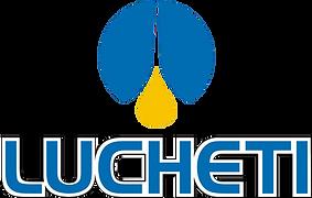 lucheti-logo-transp.png