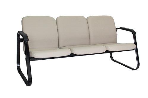Cadeira Bege