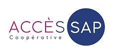 Logo Acces SAP pour site web.jpg
