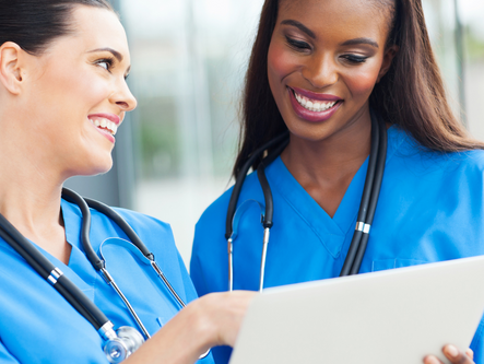 What is an LPN / LVN ???