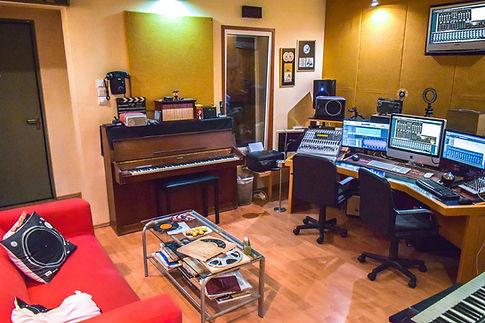 New Control Room.jpg