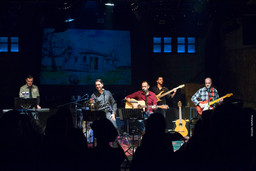 The Replete Brothers Live 02.jpg