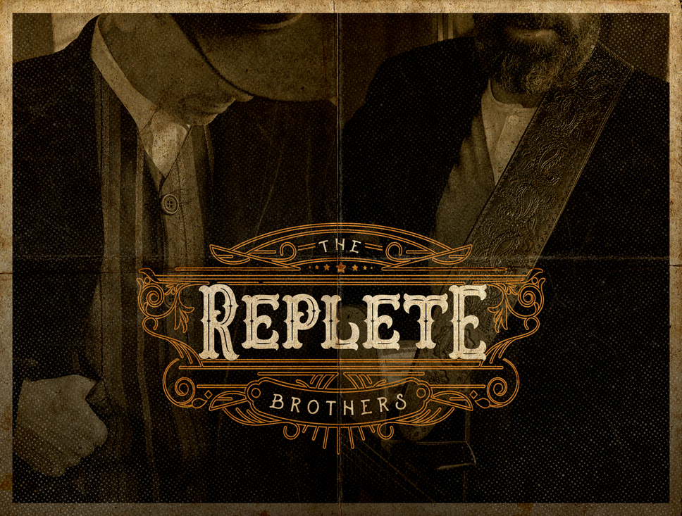 The Replete Brothers.png